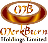Merkburn Holdings Limited logo